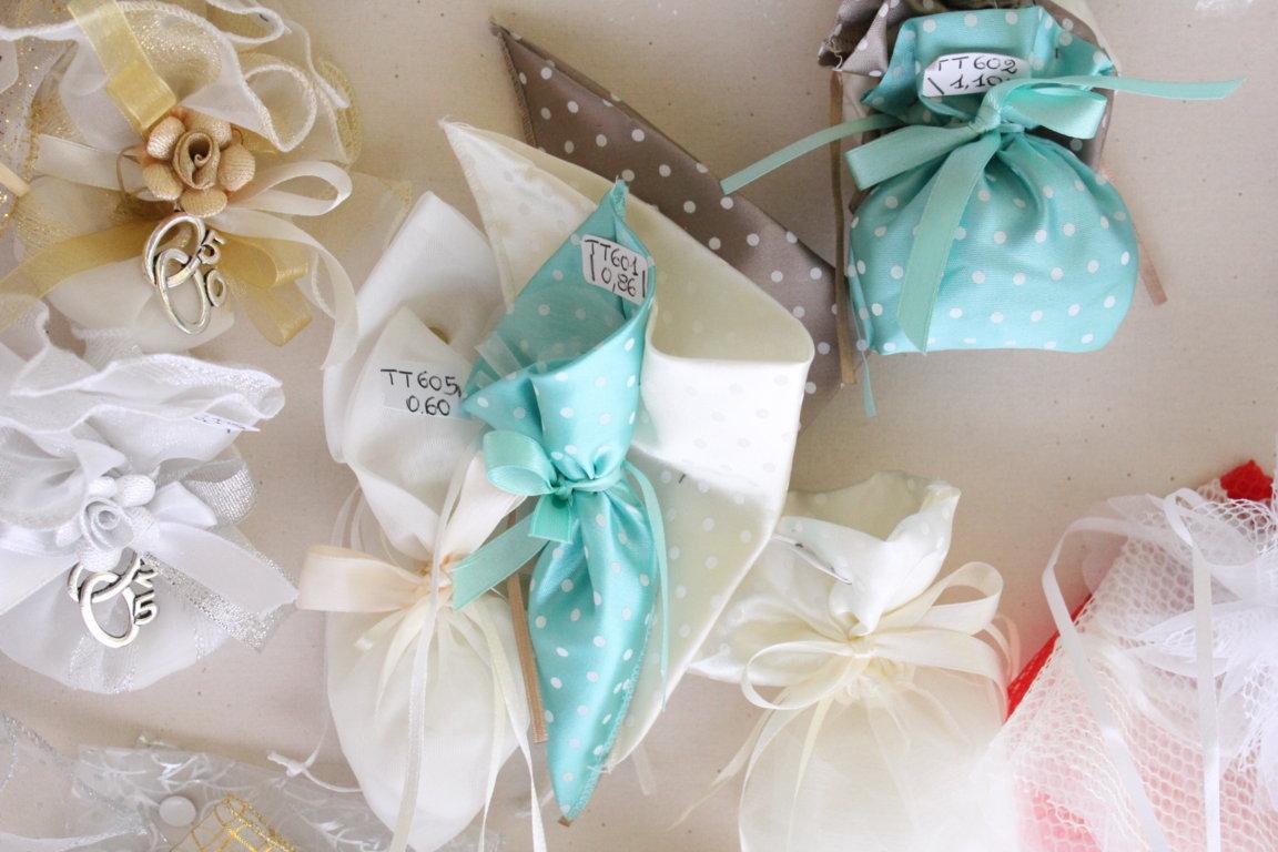 Ingrosso articoli da regalo e casalinghi art from italy - Casalinghi design ...